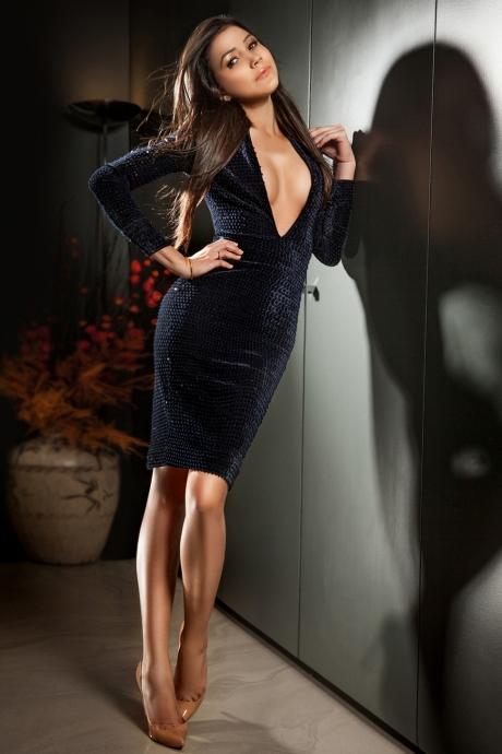 Evangelina Picture 5