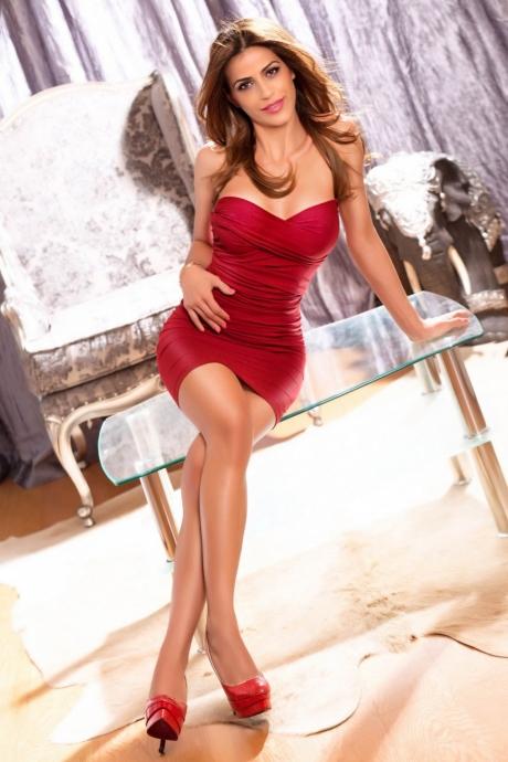 Nicole Picture 6