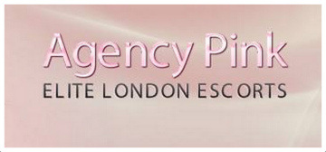 Agency Pink Brunette Escorts In London