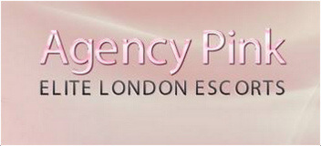 Central London Incall escorts at Agency Pink