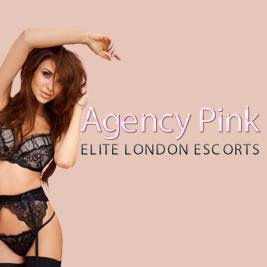 Agency Pink - London Escort Blog - Spa Days