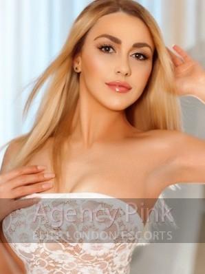Olivia Picture 2