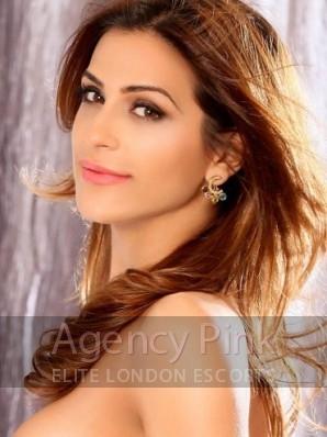 Nicole Picture 1
