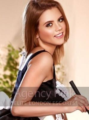 Hadlie Picture 3