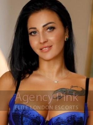 Ida Picture 3