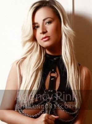 Charlotte Picture 3