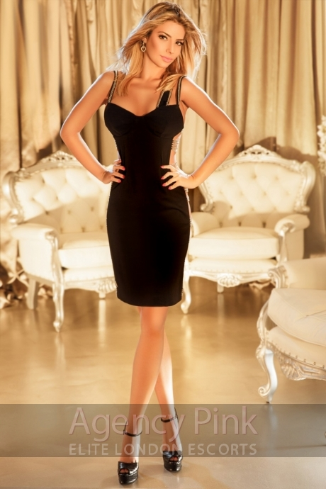 Francesca Picture 4
