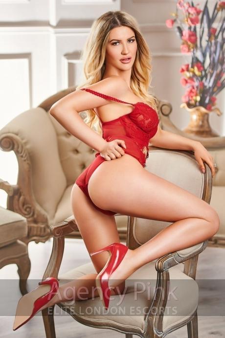 Gabriella Picture 8