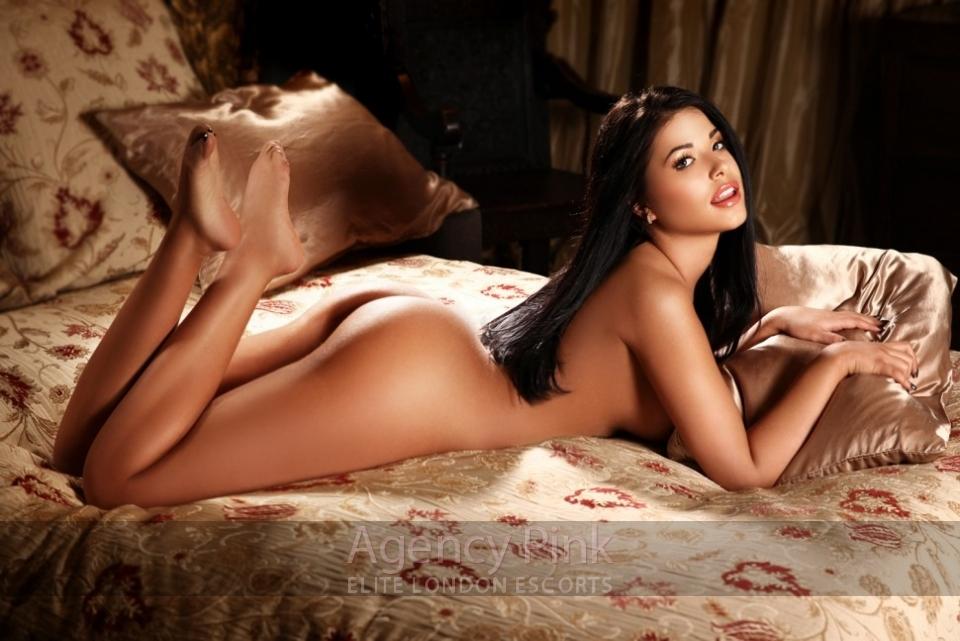 Melinda Picture 8