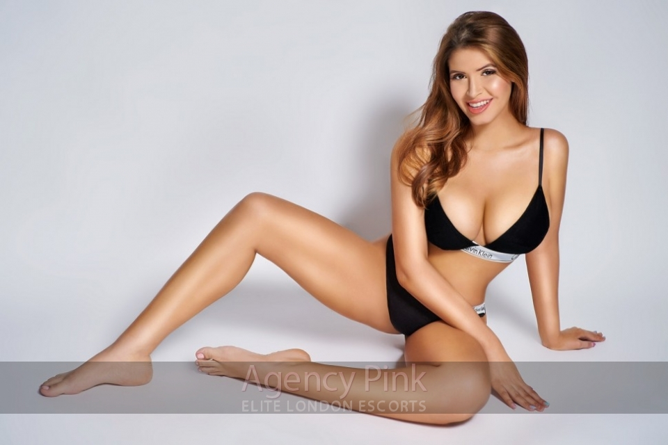 Kim Picture 10